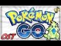 Gym Raid Battle! - New Pokémon GO OST Theme Music Extended