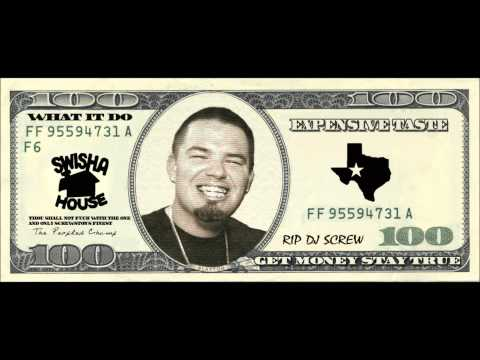 Paul Wall - Sippin