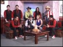 VIDEO MIX SLP entrevista al [video]