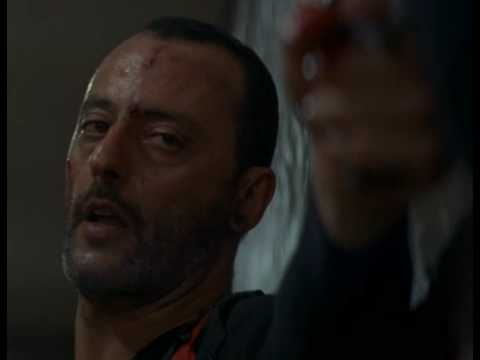 Leon The Professional ( El Perfecto Asesino) Dvdrip En Español Latino Corto Final