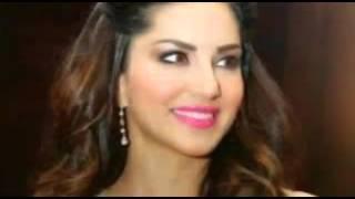 Teri ankho ka Jadu New Romanic song | Sunny Leone xxx Sexy Video
