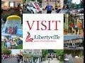 Village Of Libertyville : Visit Libertyville