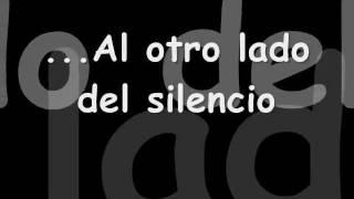 Watch Angeles Del Infierno Al Otro Lado Del Silencio video