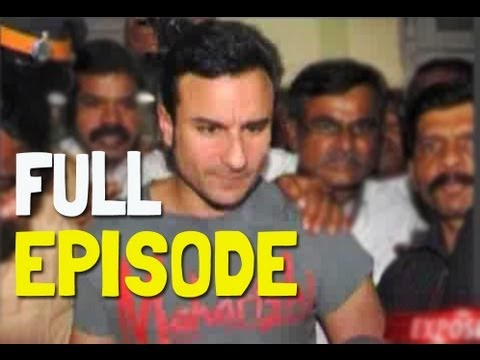 Daily Bollywood Gossips (20 Min) - Mar 1, 2012