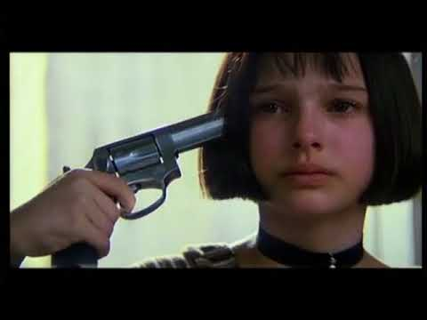 LEON The Professional O Fortuna
