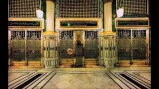 Latest Islamic bayan Hazrat Muhammad SAW kasay thay_Beautiful bayan_2016 bayan