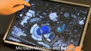Windows 7 seven First Official Video.flv