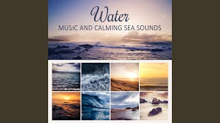 Calm Sea Ambient