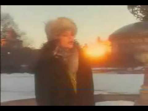 Alannah Myles - You Love Who You Love