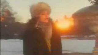 Watch Alannah Myles You Love Who You Love video