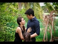KluenCheeVit : I Hate You I Love You  หมาก ญาญ่า  [FMV]