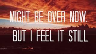 Download Lagu Portugal. The Man - Feel It Still (ZHU Remix) [Lyric Video] Gratis STAFABAND