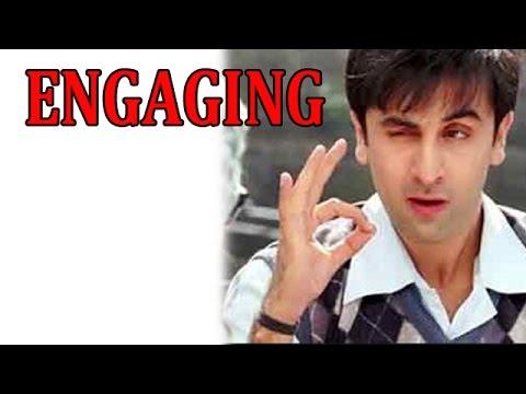 media ranbir kapur new film song video from djmaza