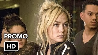 "STAR 2x15 Promo ""Let the Good Times Roll"" (HD) Season 2 Episode 15 Promo"