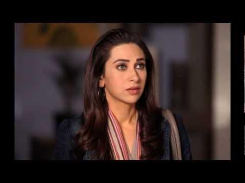 Naina Re Tu Hi - Dangerous Ishq (Tanbir)