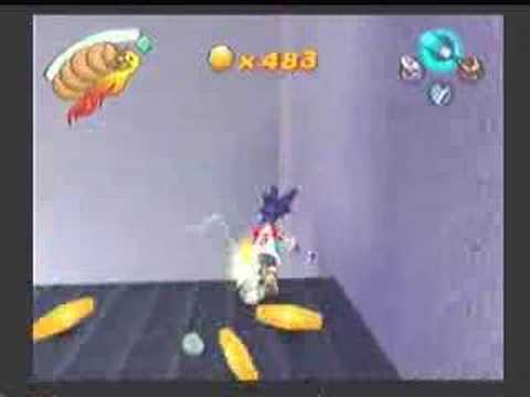 Ape Escape 3 Part 7-More Monkey Catching