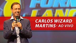 Carlos Wizard   Os 7 Princípios Chave para Realizar Seus Sonhos