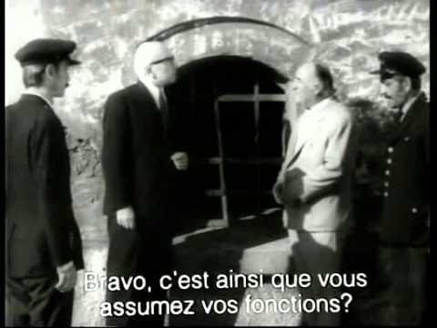 Linç (1970) - Demir Karahan, Baki Tamer | Yön : Bilge Olgaç