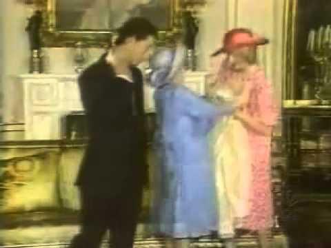 Princess Diana The secret Tapes Part 1