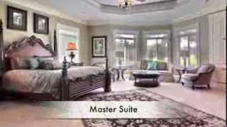 Large Florida Home For Sale [ Luxury Property Video Tour ]