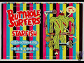 Butthole Surfers - American Woman