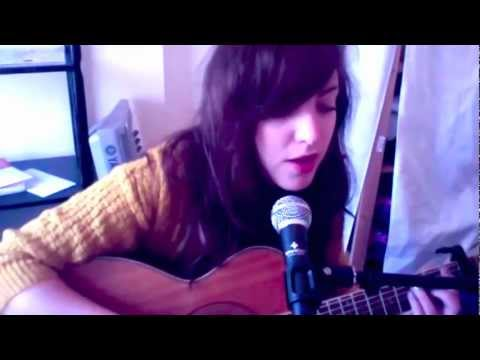 Kate Mcgill - Diamonds And Waste