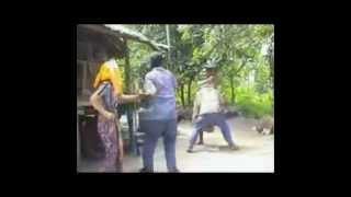 download lagu Lawak Suami Isteri Gaduh Di Selatan Thai. gratis