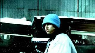 Клип Пропаганда - Никто