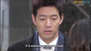 My Daughter Seo Young Episode 45 Lee Sang Yoon Lee Bo Young