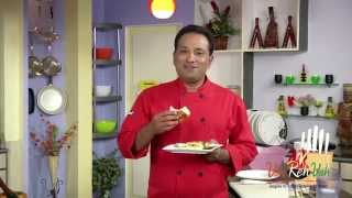 Vahchef  Cooking With Fun Start Learning Now