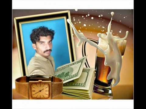 SAJID AWAN BEST SONGS  Meri Wafayen Yaad Karoge   Sainik