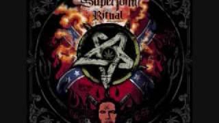 Watch Superjoint Ritual Ozena video