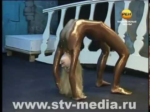 kniga-rekordov-ginnesa-erotika-foto