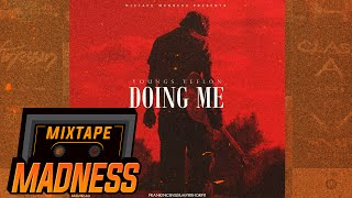 Youngs Teflon - Doing Me #BlastFromThePast   @MixtapeMadness