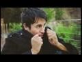 Coming Home - Enrique Iglesias