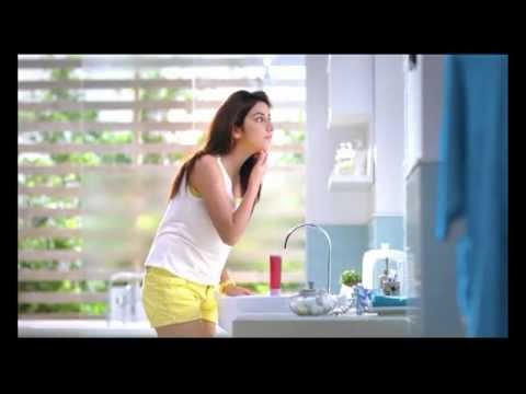 Nomarks Cream marathi advertisement : - Teens