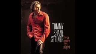Watch Tommy Shane Steiner What If She