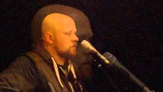 J.P. Kallio - You and I @jpkalliomusic