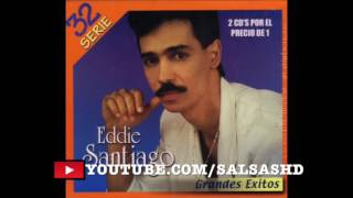 Salsa Sensual MIX VOL. 4 (Grandes Exitos ) [2017]