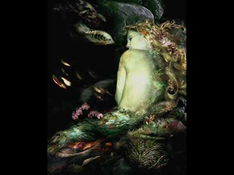 Leaves Eyes - Tale Of The Sea Maid