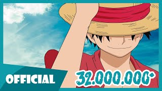 Rap về Luffy (One Piece) - Phan Ann