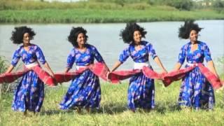 Emebet Negasi - Yeregnaw Fikir (Ethiopian Music)