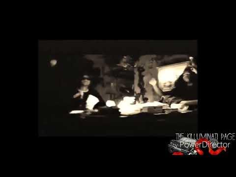 2pac & Eazy E - Thug 4 LIFE (Official Video-LUR-Up)