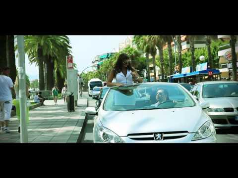 Sonerie telefon » Danezu – Te iubesc fara cuvinte (Oficial video)