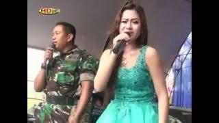 download lagu Full Lagu Dangdut Romansa Terbaru 2016 - Gala Gala gratis