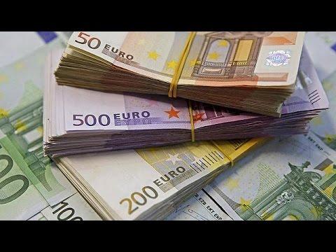 La BCE coupe une grande partie du robinet aux banques grecques