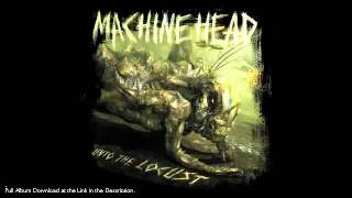 Watch Machine Head - Be Still And Know (Cover) - Machine Head Be Still And Know