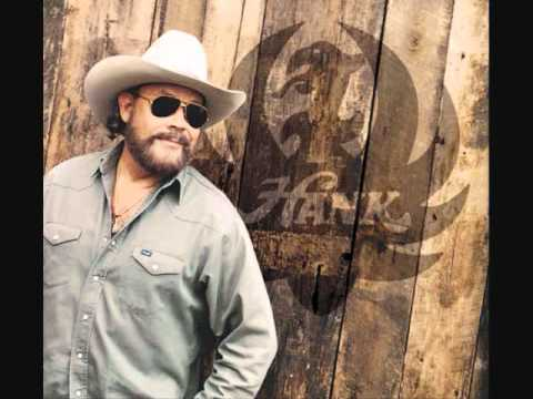Hank Williams Jr. - Feelin Better