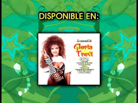 Gloria Trevi - Los Borregos