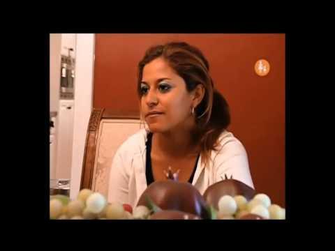 Суперняня Джо Фрост Supernanny US - Series 04 - Episode 24